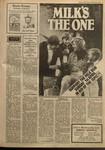 Galway Advertiser 1979/1979_03_29/GA_29031979_E1_007.pdf
