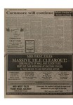 Galway Advertiser 2000/2000_11_30/GA_30112000_E1_010.pdf
