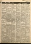 Galway Advertiser 1979/1979_03_29/GA_29031979_E1_015.pdf