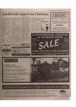 Galway Advertiser 2000/2000_11_30/GA_30112000_E1_015.pdf