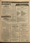 Galway Advertiser 1979/1979_03_29/GA_29031979_E1_011.pdf