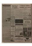 Galway Advertiser 2000/2000_11_30/GA_30112000_E1_002.pdf
