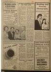 Galway Advertiser 1979/1979_03_29/GA_29031979_E1_016.pdf