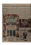 Galway Advertiser 2000/2000_11_30/GA_30112000_E1_014.pdf