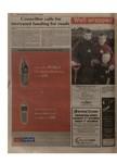 Galway Advertiser 2000/2000_11_30/GA_30112000_E1_016.pdf