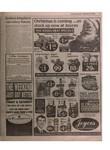 Galway Advertiser 2000/2000_11_30/GA_30112000_E1_009.pdf