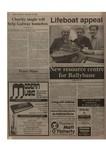 Galway Advertiser 2000/2000_11_30/GA_30112000_E1_020.pdf