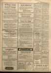 Galway Advertiser 1979/1979_03_29/GA_29031979_E1_013.pdf