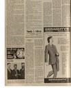 Galway Advertiser 1971/1971_05_20/GA_20051971_E1_002.pdf