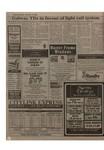 Galway Advertiser 2000/2000_11_30/GA_30112000_E1_004.pdf