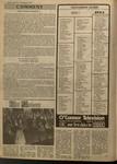 Galway Advertiser 1979/1979_03_29/GA_29031979_E1_006.pdf