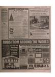 Galway Advertiser 2000/2000_11_30/GA_30112000_E1_011.pdf