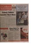 Galway Advertiser 2000/2000_11_30/GA_30112000_E1_001.pdf