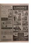 Galway Advertiser 2000/2000_11_30/GA_30112000_E1_007.pdf