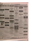 Galway Advertiser 2000/2000_12_28/GA_28122000_E1_049.pdf