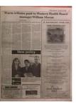 Galway Advertiser 2000/2000_12_28/GA_28122000_E1_013.pdf