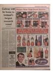 Galway Advertiser 2000/2000_12_28/GA_28122000_E1_005.pdf