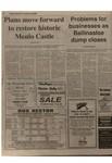 Galway Advertiser 2000/2000_12_28/GA_28122000_E1_006.pdf