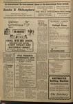 Galway Advertiser 1979/1979_03_29/GA_29031979_E1_010.pdf