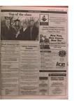 Galway Advertiser 2000/2000_12_28/GA_28122000_E1_051.pdf