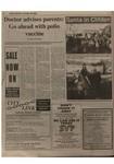 Galway Advertiser 2000/2000_12_28/GA_28122000_E1_004.pdf