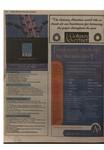 Galway Advertiser 2000/2000_12_28/GA_28122000_E1_040.pdf
