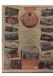 Galway Advertiser 2000/2000_12_28/GA_28122000_E1_052.pdf