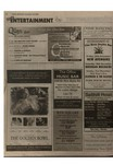 Galway Advertiser 2000/2000_12_28/GA_28122000_E1_032.pdf