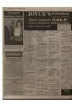 Galway Advertiser 2000/2000_12_28/GA_28122000_E1_020.pdf