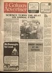 Galway Advertiser 1979/1979_03_29/GA_29031979_E1_001.pdf