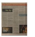 Galway Advertiser 2000/2000_12_28/GA_28122000_E1_028.pdf