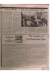 Galway Advertiser 2000/2000_12_28/GA_28122000_E1_039.pdf