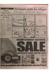 Galway Advertiser 2000/2000_12_28/GA_28122000_E1_023.pdf