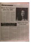 Galway Advertiser 2000/2000_12_28/GA_28122000_E1_037.pdf