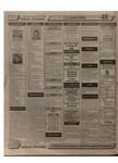 Galway Advertiser 2000/2000_12_28/GA_28122000_E1_048.pdf