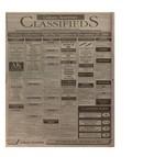 Galway Advertiser 2000/2000_12_28/GA_28122000_E1_046.pdf