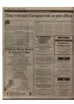 Galway Advertiser 2000/2000_12_28/GA_28122000_E1_044.pdf