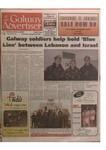Galway Advertiser 2000/2000_12_28/GA_28122000_E1_001.pdf