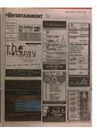 Galway Advertiser 2000/2000_12_28/GA_28122000_E1_031.pdf