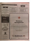 Galway Advertiser 2000/2000_12_28/GA_28122000_E1_041.pdf