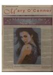 Galway Advertiser 2000/2000_12_28/GA_28122000_E1_016.pdf