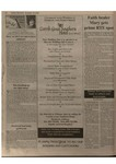 Galway Advertiser 2000/2000_12_28/GA_28122000_E1_010.pdf