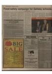 Galway Advertiser 2000/2000_12_28/GA_28122000_E1_014.pdf