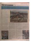 Galway Advertiser 2000/2000_12_28/GA_28122000_E1_033.pdf