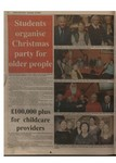 Galway Advertiser 2000/2000_12_28/GA_28122000_E1_024.pdf
