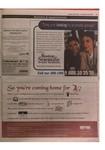 Galway Advertiser 2000/2000_12_28/GA_28122000_E1_045.pdf