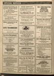 Galway Advertiser 1979/1979_03_29/GA_29031979_E1_012.pdf