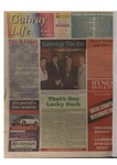 Galway Advertiser 2000/2000_12_28/GA_28122000_E1_056.pdf