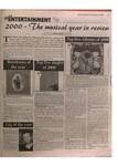 Galway Advertiser 2000/2000_12_28/GA_28122000_E1_035.pdf