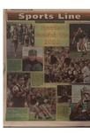 Galway Advertiser 2000/2000_12_28/GA_28122000_E1_054.pdf